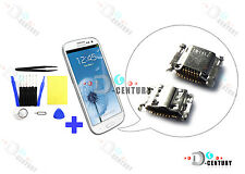 OEM NEW Charger Charging Port Dock Connector USB For Samsung Galaxy S3 III i9300