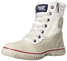 New Pajar Women's Leslie Boot waterproof  winter  women's size  EUR 39 US 8-8.5