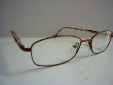 Talento Stepper STS-40007 Frames Glasses Eyeglasses Spectacles Red - Ref 1125