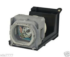 EIKI 23040021 Projector Lamp with OEM Original Ushio NSH bulb inside