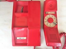 VTG Rotary dial Telephone CONTEMPRA(Northern Electric)CANADA