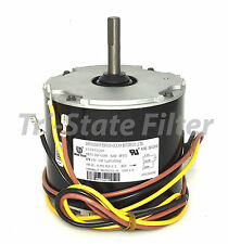 Carrier Bryant FAN MOTOR 1/5 HP HC37GE228 HC37GE228A