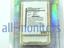 SLEB1 Sirius Stiletto SL 10/100/SL10/sl100 Standard Battery 2640mAh 1yr Warranty