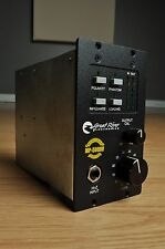 Great River MP-500NV MP500NV Microphone Preamp Module for API 500 series