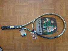 NEW Fischer Strike Ti. 102 head 4 5/8 grip Tennis Racquet
