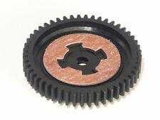 HPI 76939 49-Tooth Spur Gear 49T for Savage X 4.6, 25, 21, SS, Nitro MT2
