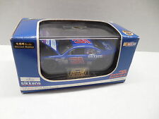Dale Earnhardt Jr. 1:64 Scale Diecast Replica Toy Car Revell #31 1997 Sikkens