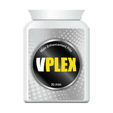 VPLEX PENIS ENLARGEMENT PILLS TABLETS MONSTER PENIS WILLY ENLARGEMENT FAST