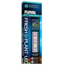 FLUVAL - FRESHWATER & PLANT 2.0 LED AQUARIUM LIGHT 48-60""