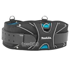 Genuine Makita P-71819 Super Heavyweight Belt Fits any Makita pouch or holster