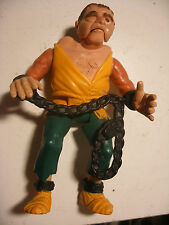 Kenner 1986 GHOSTBUSTERS SOS Fantomes QUASIMODO Classic Monster figure Complet