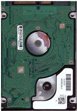 PCB Controller 100484444 seagate ST9250827AS Elektronik