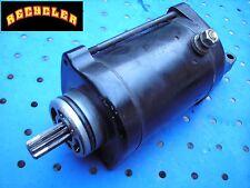 ANLASSER GSX-R 1100 GV73C STARTER MOTOR DEMARREUR AVVIATORE MOTEUR ENGINE 2