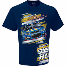 Chase Elliott # 24 Napa Auto Parts Slingshot T- Shirt Adult XL Free Ship