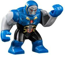 LEGO DC Super Heroes Darkseid MINIFIG new from Lego set #76028
