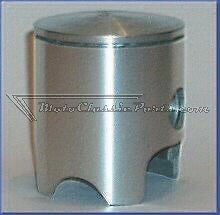 Piston / Piston kit KTM 125 Cross SX 1990Cyl.Nickel (0943)