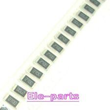 10 PCS 270R 270 OHM 2700 SMD SMT Chip Resistors 2010 1%