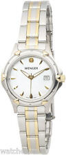 Wenger Women's Standard Issue Ladies Watch 70236