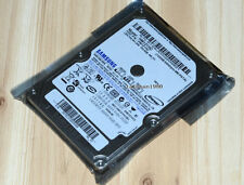 "Samsung 120 GB 120GB IDE PATA 5400 RPM 2.5"" HM121HC HDD For Laptop Hard Drive"