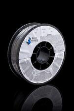 E71T-1/1M X .045 X 11 lb Spool Blue Demon flux core wire free shipping