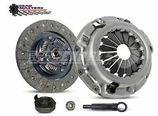 CLUTCH KIT GEAR MASTER HD REPLACEMENT FOR FORD PROBE MAZDA 626 MX3 MX6 1.8L 2.2L