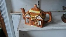 Price and Kensington 2 cup Cottage Ware Teapot.
