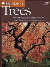 All about Trees by Jan Johnsen and John C. Fech (1999, Paperback)