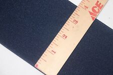 """1 yard Soft Navy Blue stretch pants skirt boxer sewing DIY craft elastic 4"""" wide"""