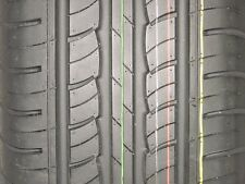 Kingrun 225/70R15, 215/75R15*, 205/75R15*, Brand New Tyres By ETS Townsville