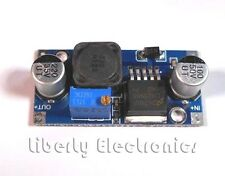 NEW LM2596S power module DC-DC Buck Converter Step Down Module