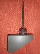 U.S.ARMY:RADIO MAST BASE BRACKET,MP-50 & MAST BASE AB 15for all Jeeps M38,M38A