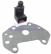 44RE 46RE 47RE 48RE GOVERNOR PRESSURE SENSOR KIT HD 42RE TRANSDUCER A518 A500