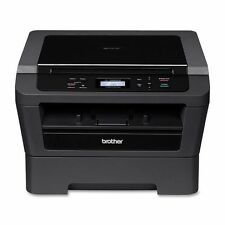 New Brother HL 2280DW Wireless automatic Duplex Laser Printer Scan/Print/Copy