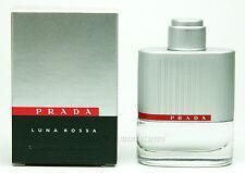 ღ Luna Rossa - Prada - Miniatur EDT 9ml