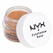 NYX Cosmetics Eyeshadow - Base Skin Tone NEW