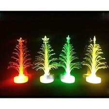 Xmas Tree Shape Christmas LED Light  Home Shop Party Bar Display Decoration Lamp