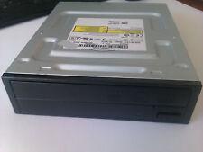 Desktop Dell Sata w338c / f656d DVDRW DVD BURNER TS-H653F DVD ± RW