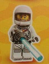 Lego Collectible Minifigures Series 1 - Spaceman *sealed*