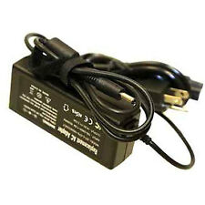 AC Adapter Charger Power Cord Supply for HP 15-d071nr F5Y31UA 15-d072nr F5Y35UA