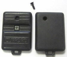 CZ57RRLP1/2M keyless remote control controller clicker fob replacement case ONLY