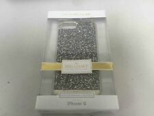 OEM Case Mate Brilliance Case Cover Crystal for Apple iPhone 6 6S 4.7 Champagne