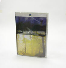 Lee Filters, Joe Cornish - With Landscape in Mind DVD. Brand New