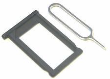 Apple iPhone 3g 3gs las SIM aguja Eject pin lápiz sim auswurfer soporte holder