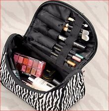 Make Up Bag- Water Proof Lined for Cosmetics