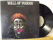 ★★ LP-wall of voodoo-seven days in sammystown-s.e.c. 1985-New wave-NM