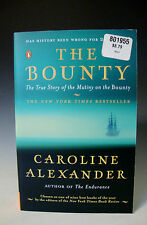 The Bounty The True Story of the Mutiny on the Bounty by Caroline Alexander -289