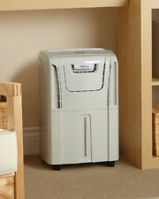 $329 Danby Premiere 60 pt Pint EnergyStar Dehumidifier with pump Remote Control
