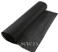 Heavy Duty grip liner anti-slip matting carpet rug underlay dashboard 45 x 125cm