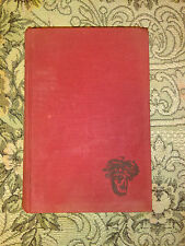 Headhunting in the Soloman Islands by Caroline Mytinger (1942,Hardcover)