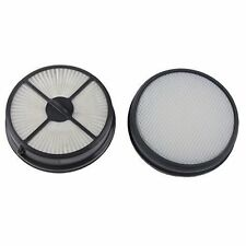For Vax MACH AIR FORCE LIVING Type 27 Pre and Post Hepa FILTER KIT